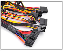 dn new version power supply units the longer cable design supports cable management perfectly
