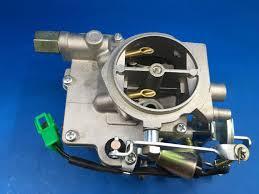 Carbrettor Carby Carburetor/carb for 5K Part Number 21100-13420 ...