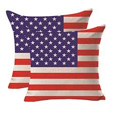 July 4th Independence Day Decorations Stripes Star ... - Amazon.com
