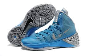 nike basketball shoes for girls blue. buy nike hyperdunk blue shoes price basketball for girls a