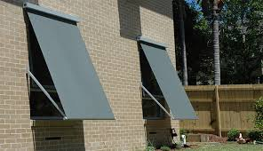 chic ideas sun shade for home windows best window awning exterior trends4us com shades sunshade
