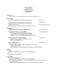 San Diego Resume Download San Diego Zoo Map DocSharetips 16