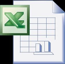 Excel Logo Vectors Free Download