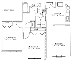 Small Bedroom Floor Plans Home Design 79 Awesome Small Teen Bedroom Ideass