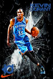 kevin durant wallpapers hd wallpaper 1366 768 kevin durant wallpaper 41 wallpapers adorable wallpapers