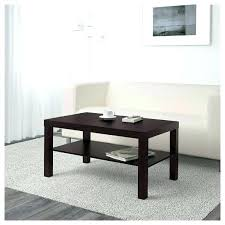 acrylic coffee table ikea coffee table medium size of coffee tables lack table white bedside square