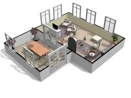 Self House Design Program Free And Online 3d Home Design Planner Homebyme
