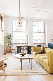 Zen living room design Calming Pinterest Mydomaine 15 Of The Most Zen Living Rooms Youve Ever Seen Mydomaine
