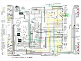 1970 dodge a100 wiring diagram wiring diagram libraries 1970 dodge wiring diagram wiring diagrams1968 javelin wiring diagram amc amx fury convertible enthusiast 1970 dodge