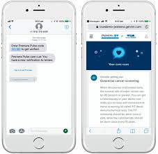 Premera blue cross medicare advantage plans are available in most counties at a variety of rates and coverage levels. Innovative And Personalized Engagement Platform Helps Alaska Customers Manage Care