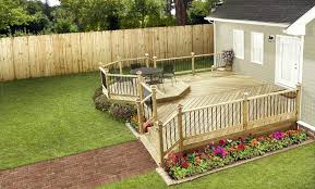 houzz outdoor furniture. houzz outdoor furniture d