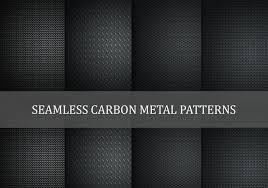Free Photoshop Patterns Adorable Carbon Fiber Pattern Free Photoshop Pattern At Brusheezy