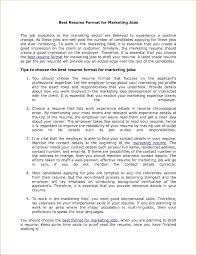 qlikview developer resume baker resumes baker daily personal 12 best resume  format advertising verification letters pdf
