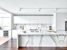 white kitchen cabinet hardware. Kitchen:Hardware For White Kitchen Cabinets Unusual Images Inspirations Best 100 Hardware Cabinet