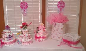 diy baby shower table decorations pinterest. baby shower gift table ideas photo - 1 diy decorations pinterest 0