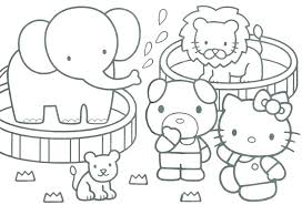 Coloring Pages For Boys To Print Coloring Pages Kid Printable Winter