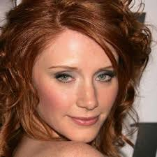 the best makeup tips for red hair skincare edit