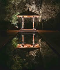 japanese outdoor lighting. 001-a1-illuminations-asheville019 Japanese Outdoor Lighting N