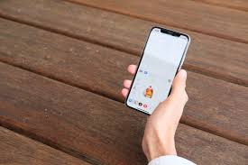 Last Review Trusted Reviews It Grab Iphone X Stocks While