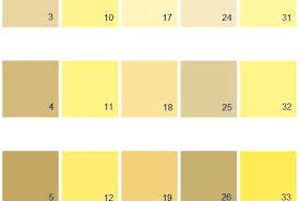 Mustard yellow paint Pantone Behr Paint Yellow Mustard Yellow Paint Inspire Colors Palette House Along With Behr Paint Yellow Colors Behr Paint Yellow Tradingwhizinfo Behr Paint Yellow Mustard Yellow Paint Amazing Color Ugly Colors In