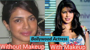 bollywood actress without makeup bollywoodactor