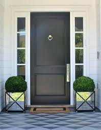 black front door hardware. Black Modern Front Door Hardware C