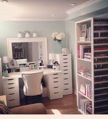 beauty room furniture. My Dream Vanity Room Beauty Furniture