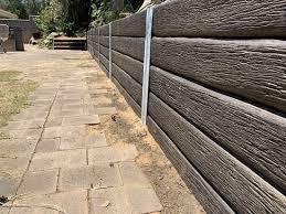 diy retaining walls design plan