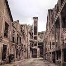 Miniera di Monteponi (Iglesias) - i migliori consigli prima di partire