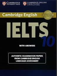 IELTS   the International English Language Testing System   Exam     Pinterest