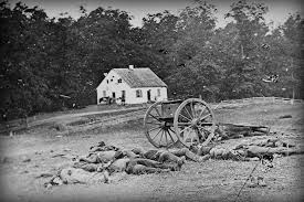 the civil war and the corruptive effects of religious absolutism  did religion make the american civil war worse