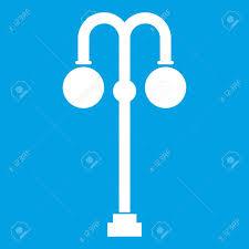 Výsledok vyhľadávania obrázkov pre dopyt free icons street lamps
