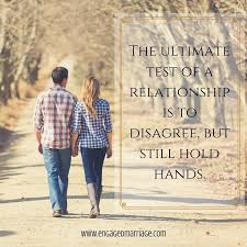 Ultimate Love Quotes Amazing Best Love Quotes The Ultimate Test Of A Relationship Is To
