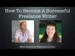 how to become a well paid lance writer episode  how to become a well paid lance writer episode 9