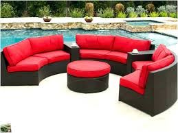 custom outdoor furniture cover patio covers awesome amazing for waterproof sunbrella outdoo