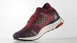adidas ultra boost uncaged. adidas ultra boost uncaged g