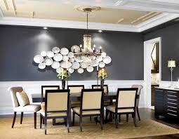 dining room canvas art. Splendid Piece Canvas Art Prints Dining Room Wall For Gregorsnell Framed Rooms.jpg V