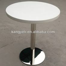 Corian Table Top Corian Table Top Suppliers And Manufacturers At Corian Table Top
