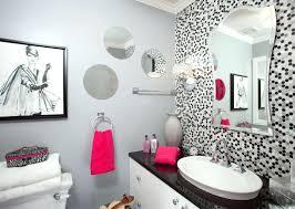 vintage bathroom wall decor. Beach Themed Bathroom Wall Decor Image Of Classic Vintage Interior Designer Salary Chicago