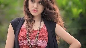 Jun 05, 2021 · kirana sasmi montana, putri anggun c. Tag Cantika Sari Gemar Jalan Jalan Model Anggun Ini Ingin Jadi Duta Wisata Tribun Medan