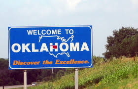 And Everplans Legal Health Oklahoma End-of-life Resources