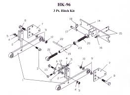 Viewit besides john deere pto switch wiring diagram hecho in addition farmall super c governor diagram