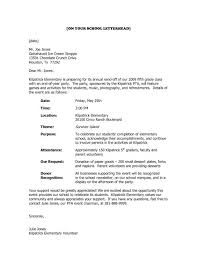 donation request letter for school donation request letter for school event targer golden dragon
