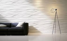 3d wall art 3d panels uk wave