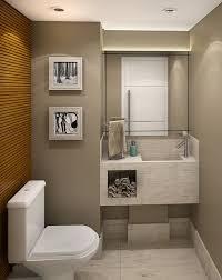 +88 projetos para reformar cozinhas e banheiros. Nichos De Pedra Use Os Nichos Tambem Em Tampos E Aproveite Todos Os Espacos Top Marmore