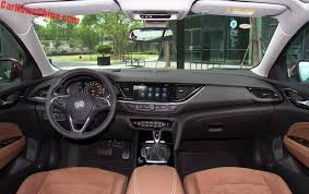buick regal 2013 interior. the interior with a bif u0027n dark dashboard and steering wheel that looks strangely outdated buick regal 2013