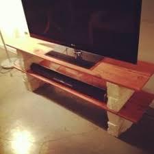 Build Diy Tv Stand Plans DIY PDF wooden box designs | Ritningar  trhantverk, Tv stands och Snickeri