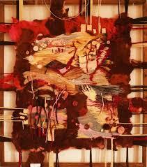 Специальность Декоративно прикладное искусство и народные  Дипломные работы Дипломные работы Дипломные работы