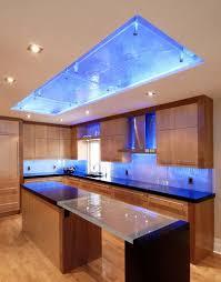 Backsplash Lighting Impressive Inspiration Design