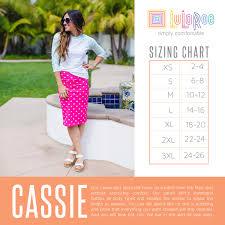 Lularoe Size Chart Lularoe Madison Skirt Size Chart Bedowntowndaytona Com